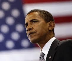 Dr Mack Barnes Birmingham Al President Obama Comes To Birmingham Alabama Political Reporter