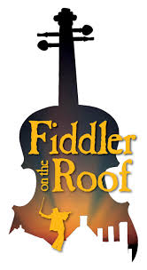 Fiddler On The Roof Movie Online Free by R Fagg U0027s Upper Darby 6th District May 2013