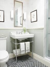 pedestal sink bathroom design ideas 15 reasons why pedestal sink bathroom design ideas