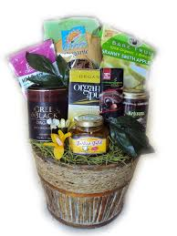 healthy gift basket ideas 21 best heart healthy gift basket ideas for men images on
