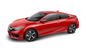 honda cars all models honda canada official automotive website