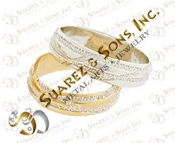 suarez wedding rings prices suarez sons inc
