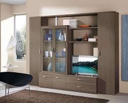 Ikea O Mondo Convenienza by Voffca Com Doccia Design