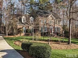 913 oak creek rd raleigh nc 27615 mls 2110877 redfin