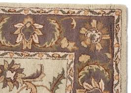 Antique Area Rug Antique Area Rugs For Sale Ireland Beige Brown Purple Gold