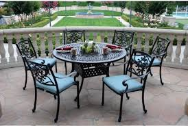 Madison Outdoor Furniture by Macys Madison Outdoor Patio Furniture Dining Sets Pieces Cheap