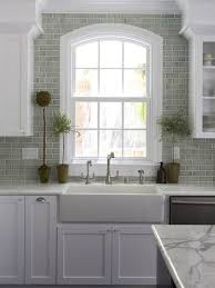 Farmhouse Kitchen Designs Photos by Best 25 Timeless Kitchen Ideas Only On Pinterest Kitchens With