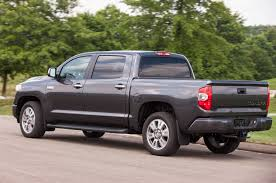 recalls toyota tundra airbags escape hybrid coolant pump
