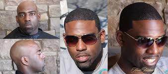 men hair weave pictures hair fusion 4 men