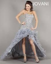 71 best high low dresses images on pinterest high low dresses