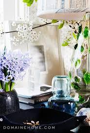Million Dollar Decorating 210 Best Designer Jeffrey Alan Marks Images On Pinterest Living