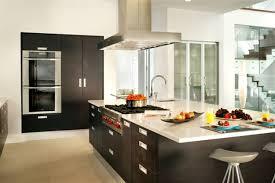 Designing Your Kitchen Kitchen Design Help Kitchen And Decor