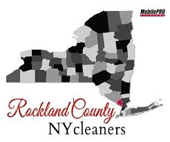 Rug Cleaning Orange County Rockland County Ny Mobile Dry Cleaning Tailoring Tuxedo Rentals