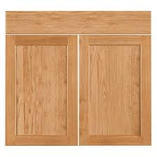 staining kitchen cupboard doors nimble by stain kitchen cabinet door in the kitchen