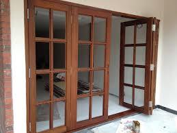 Cheap Patio Door by Barn Door With Glass Panels Elegant Home Design