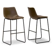 bar stool pics adan 28 5 bar stool reviews allmodern