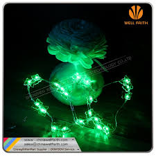 neon mart led lights light led butterfly light led butterfly suppliers and