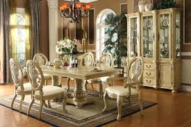 antique dining room table and chairs for sale antique dining table and chairs sumr info