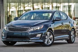 build a kia used 2014 kia optima for sale pricing u0026 features edmunds