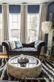 Calypso Home Decor 236 Best Living Room Decor Ideas Images On Pinterest Home