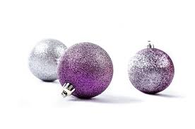 silver christmas free photo decoration silver christmas time free image on