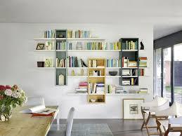 wohnzimmer ideen wandgestaltung regal uncategorized kühles wohnzimmer ideen wandgestaltung regal mit