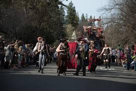 mardi gras parade u0026 street faire nevada city california