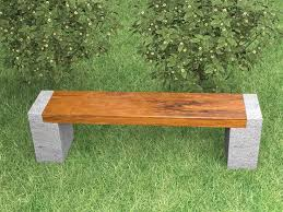 13 awesome outdoor bench projects benches bench and project ideas