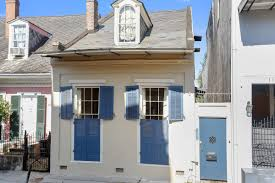 19th century creole cottage just market at 1 91m curbed