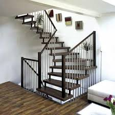New Stairs Design Endearing New Stairs Design New Stairs Design Of Your House Its