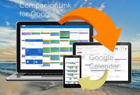 companionlink blog