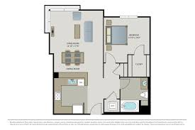Home Design Gallery Sunnyvale 2 Bedroom Apartments In Sunnyvale Mattress