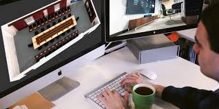 Interior Resources Who Wants To Learn Interior Design Here Are 8 Free Online Courses