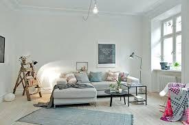 deco chambre style scandinave deco chambre style scandinave beau deco chambre style scandinave et