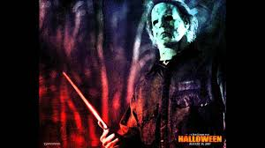 halloween resurrection soundtrack youtube