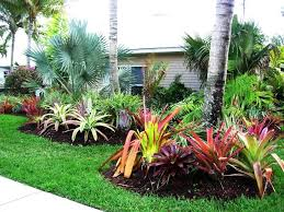 Front Yard Landscaping Without Grass - landscape ideas for front yard no grass the garden inspirations