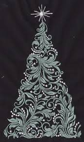 holiday quilts christmas tree quilt outstanding specially