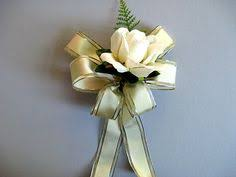 wedding gift bows bow for christmas weddings white wedding gift bow wedding gift