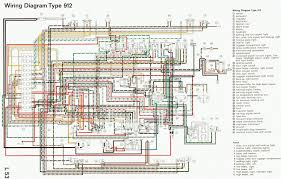 kenworth t660 wiring diagram dolgular