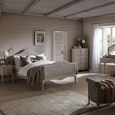 best 25 bedroom furniture online ideas on pinterest mirror