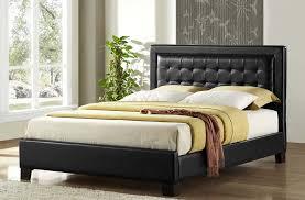 girls bedroom sets bedroom set cream colored bedroom sets