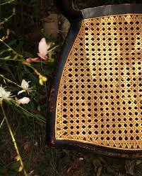 plante verte chambre à coucher charmant plante verte chambre à coucher artlitude artlitude