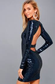 long sleeve dresses long sleeve dresses black white u0026 long