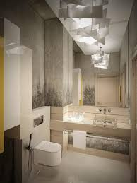 bathroom vanity ideas for small bathrooms bathroom shower lighting ideas bathroom lighting ideas for small