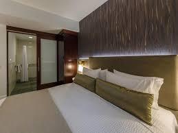 hotel marriott new york city ny booking com
