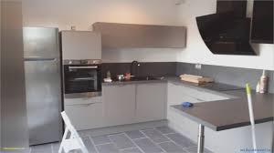 element de cuisine brico depot brico dépôt cuisine luxe cuisine pas cher brico depot beau meuble