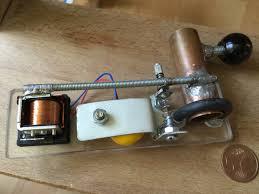 Modulk He 12v Lasercutter Hackaday Io