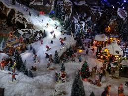 lemax christmas nouveau de noël 2015 lemax christmas