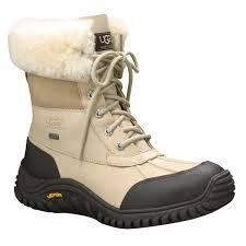 s ugg australia adirondack boot ii ugg adirondack boot ii sand 1909 san s