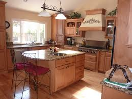 Islands In Kitchen Kitchen White Island Sweet Country Ideas With Vintage Cabinet